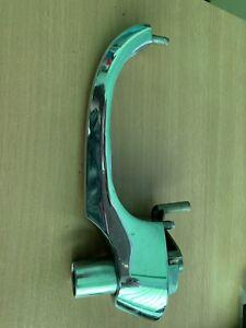 Monteverdi Chrome handle