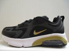 Nike Air Max 200 Junior Trainers Girls UK 5.5 US 6Y EUR 38.5 CM 24 REF SF350