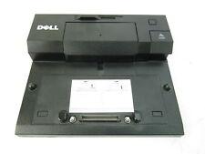 Dell PRO3X E-Port II USB 3.0 E-Series Docking Station