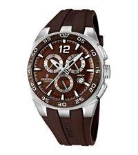Quarz-(Batterie) Armbanduhren mit 12-Stunden-Zifferblatt und Gebürstet für Unisex