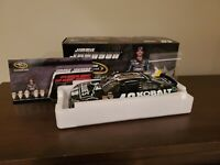 JIMMIE JOHNSON #48 2013 KOBALT 6 TIME CHAMPION 1/24 SCALE NEW FREE SHIPPING