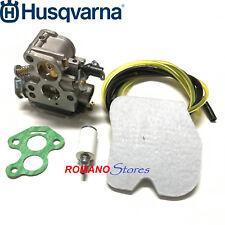 125mm 3:1 Nero//Rosso Heatshrink TUBI Tube guaine Calore Strizzacervelli 3.2mm