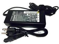 New Genuine Lenovo ThinkCentre 62z B300 B305 E4000 M2000 120W AC Adapter 54