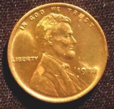 Monedas de Norteamérica