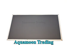 IBM Lenovo ThinkPad T400 R400 WXGA Display Screen LTN141AT12 LCD 27R2411