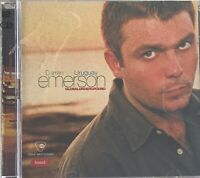 Global Underground - Darren Emerson, Uruguay 015 Brand New Sealed Sent Tracked