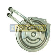 Freelander Boîte de transfert IRD Refroidissement Plaque échangeur de chaleur (P)
