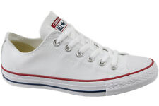 Converse Chuck Taylor All Star Core Ox - EUR 39 5