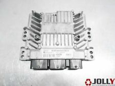 CENTRALINA INIEZIONE MOTORE FORD GALAXY 2.0 TDCI 6G91-12A650-EN