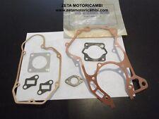 serie guarnizioni motore Franco Morini MO 4