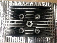 Yamaha RD 350 NOS cylinder head 360-11111-01-00 360-11111-00