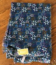 Liberty Floral Scarves & Shawls Scarves for Women