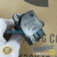 Engine Air Flow Meter Sensor MAF OEM# 22680-AA310 For Subaru Impreza Forester