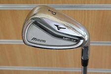 Mizuno Pitching Wedge Men's Golf Clubs