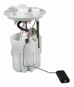 Aftermarket Fuel Pump Module RFMF039 For Ford Focus 2012-2018