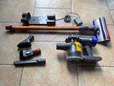 Dyson V8 Absolute Cordless Vacuum