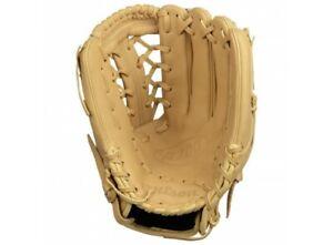 12 Inch Left Hand Baseball Glove Wilson A700 Mitt Thrower
