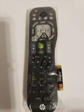 HP TSGH-IR01 MCE MEDIA CENTER REMOTE IR RC6 FOR WINDOWS 7 VISTA NEW