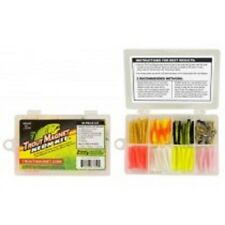 NEW  TROUT MAGNET 85PC KIT