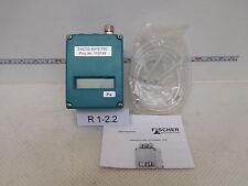 Fischer DE5599400L3E; Messbereich 0-600 Pa; unbenutzt