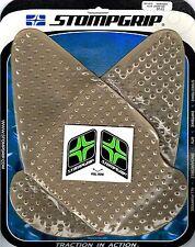 STOMPGRIP Tanque Pad KAWASAKI ZX6RR 03-04 - Tracción Almohadillas