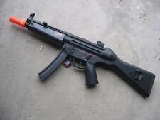 Heavy Jing Gong 070 Metal Gear Box Electric FPS-400 Airsoft Gun