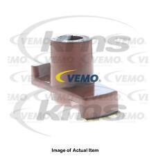 New VEM Ignition Distributor Rotor Arm V10-70-0036 Top German Quality