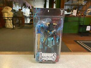 Four Horsemen Mythic Legions TORRION Minotaur 2021 All Stars 3 Action Figure NIP