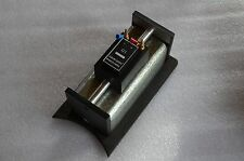 Aurum Cantus G1 Aluminium Bändchen Hochtöner 8Ohm 100Watt 102dB letzter Artikel