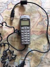 IPFones USB World Phone IP-700m Voip Internet IP Phone FOR SKYPE