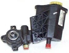 Power Steering Pump fits 2003-2007 Dodge Ram 2500,Ram 3500  ARC REMANUFACTURING