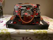 Orla kiely bag daisy? Pattern