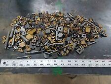 16 lbs. 6 oz Scrap Carbide Inserts