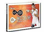 EA Sports Active by Prima Games (2009, Paperback)