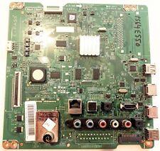 Samsung PS64E550 Plasma TV Main A/V Board BN94-04644Z BN41-01802A