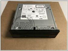3Q0035842B Steuergerät Radio Bluetooth SD/CD neuwertig.