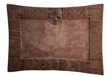 Arts et objets éthniques du XXe siècle et contemporains d'Afrique