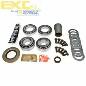 EXCel Differential Bearing Kit XL-1052-1;