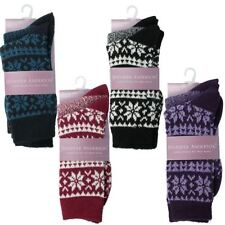Acrylic Ankle-High Socks for Women
