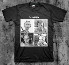 GUMMO - 'Let It Be' T shirt
