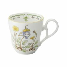 My Neighbor Totoro Noritake Ceramic Mug Cup Studio Ghibli Tea Drink Cup 4924-7