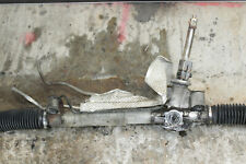 FORD TRANSIT CONNECT 2002 - 2012 1.8TDCI POWER STEERING RACK 7T163A500DG