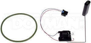 NEW Fuel Level Sensor Dorman 911-053
