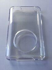 Belkin Hard Clear Case Ipod Classic 6th 80gb 7th 120gb 160gb