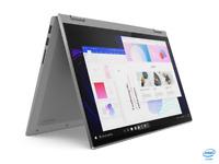 "Lenovo Flex 5 2-IN-1 14"" FHD Touch i5-1035G1 16GB 512GB PCIe SSD FPReader Webcam"