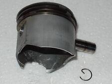 Intermotor LGA 225 -Kolbensatz