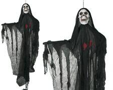 Halloween-Figur, Skull, Geist zum Aufhängen , 183 cm (98/2035)