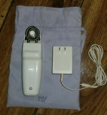 Vintage EPILADY ME 800-10 Hair Remover Great Condition