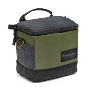Manfrotto Street Street camera shoulder bag I for DSLR/CSC