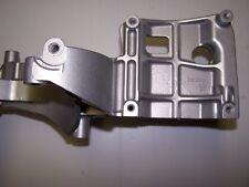 silver  powder coating(TGIC polyester) new 3 lb